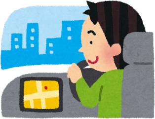 ETCマイレージカード(作り方と新規登録の方法)