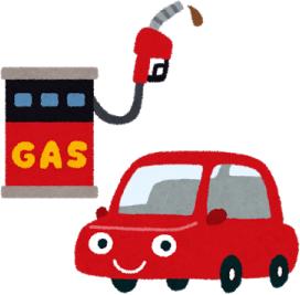 即日発行ガソリンカード付「法人ETCカード」でクレジット機能がないものはあるの?!